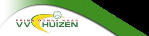 logo van PrimaDonnaKaasHuizen